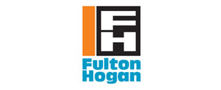 Fulton Hogan Pty Ltd