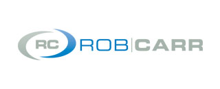 Rob Carr Pty Ltd