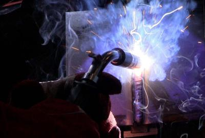 MEM05048B Perform advanced welding using flux core arc welding process
